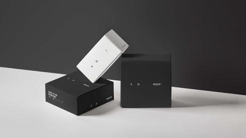 XO EDGE Boxes