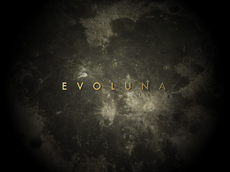 Evoluna_Page_1.jpg