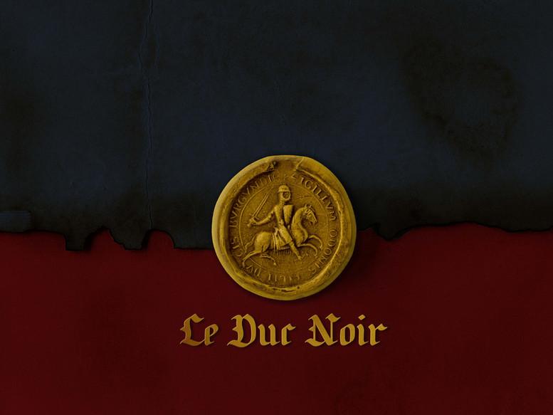 Le Duc Noir_Page_1.jpg