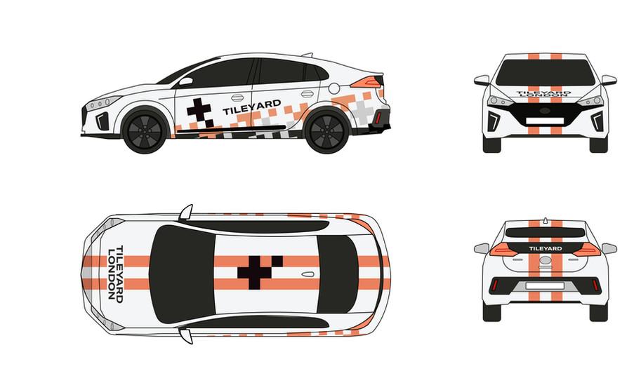 Tileyard Car - _0005_Car Flat Drawing.jp