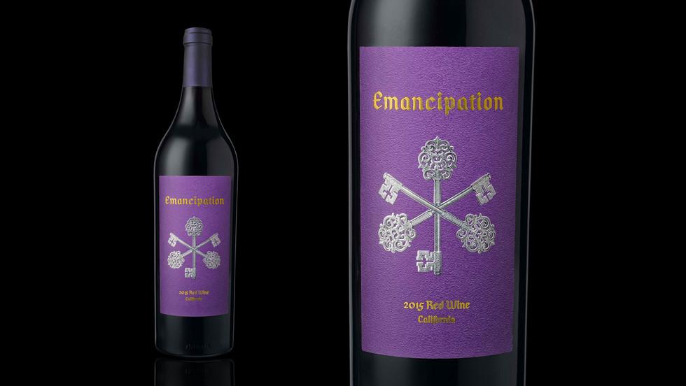 4K Export_0003_Emancipation Bottle.jpg