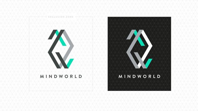 4K Gallery Mindworld_0014_exclusion zone