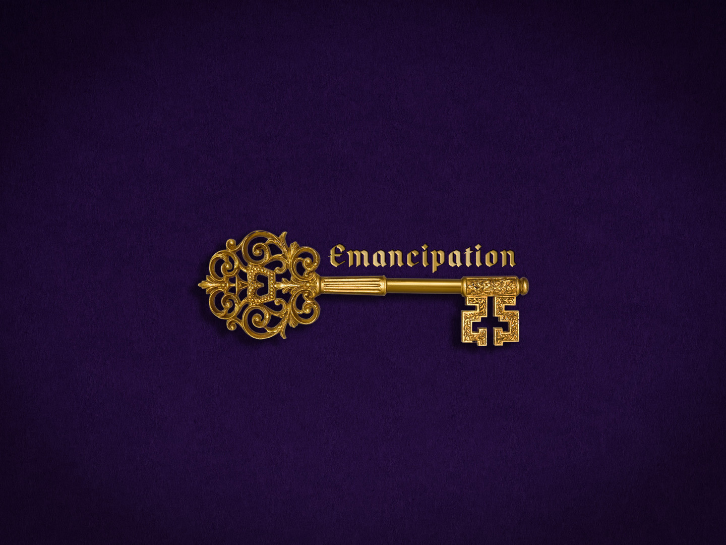 11 Emancipation_Page_1.jpg