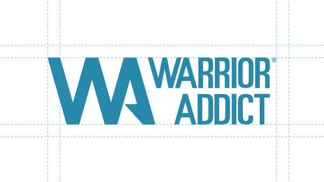 4K Gallery QWarrior Addict_0015_WA-Ident