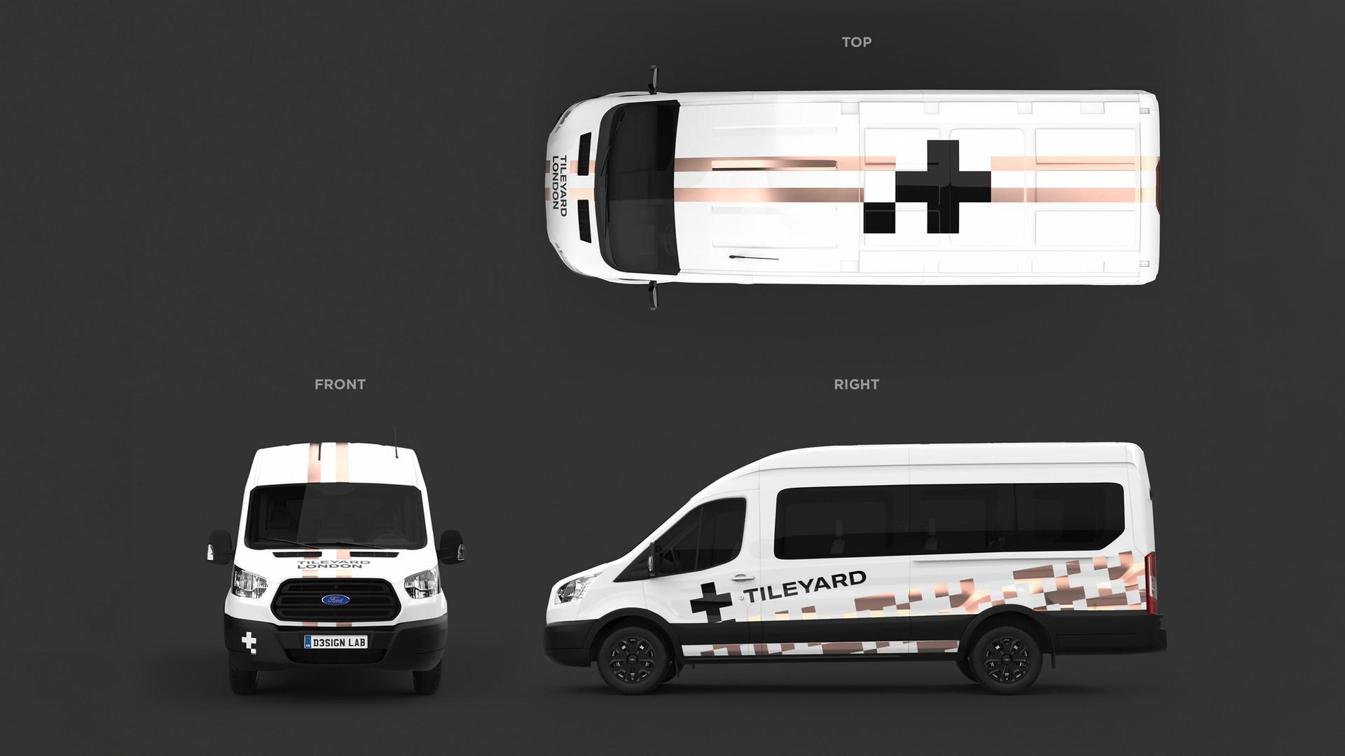 Tileyard Car - _0009_Van Projection.jpg