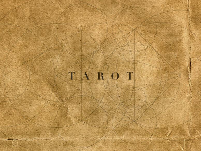 Tarot_Page_1.jpg