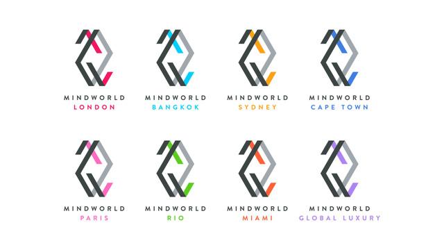 4K Gallery Mindworld_0011_worldwide.jpg