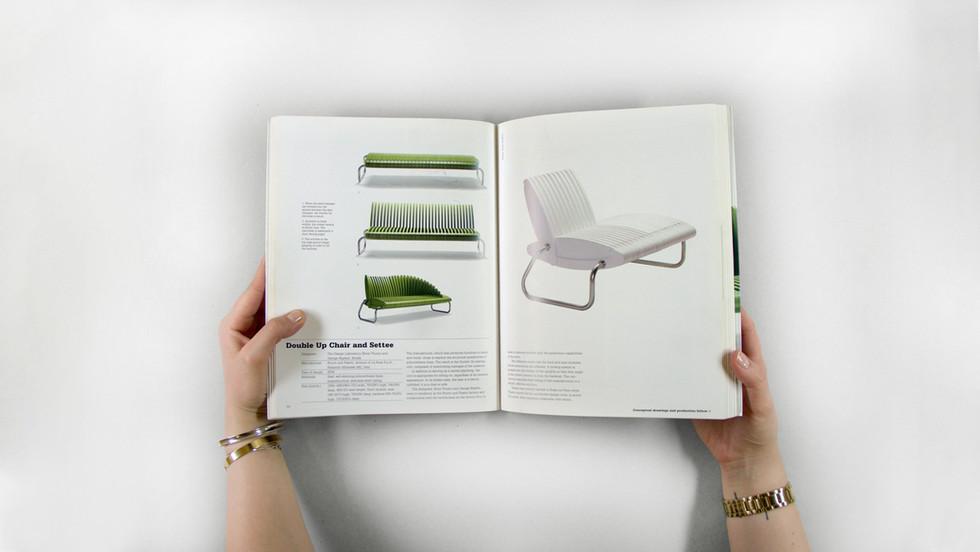 4K Sturm und Plastics_0002_sturm-book-1-