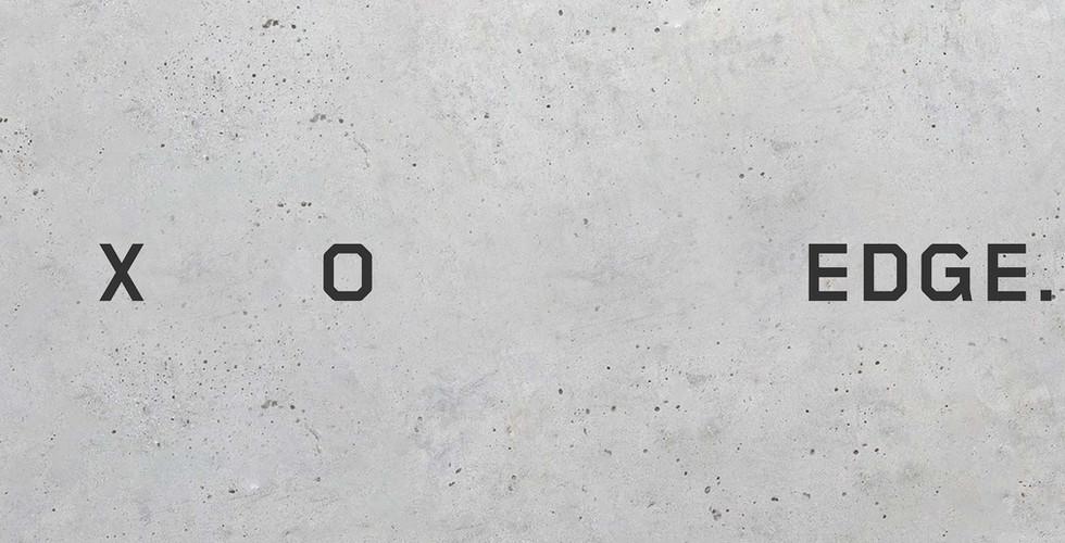 XO Concrete.jpg