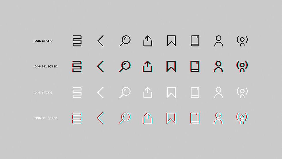TC_Icons.jpg