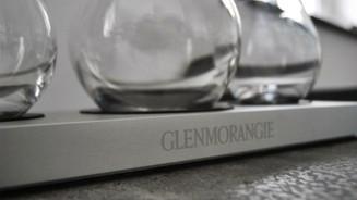 4K Gallery Glenmorangie3.jpg