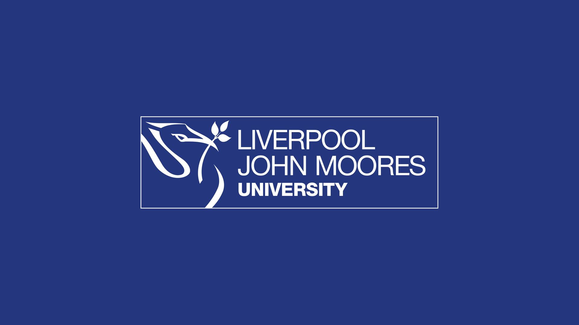 4K LJMU blue white logo.jpg