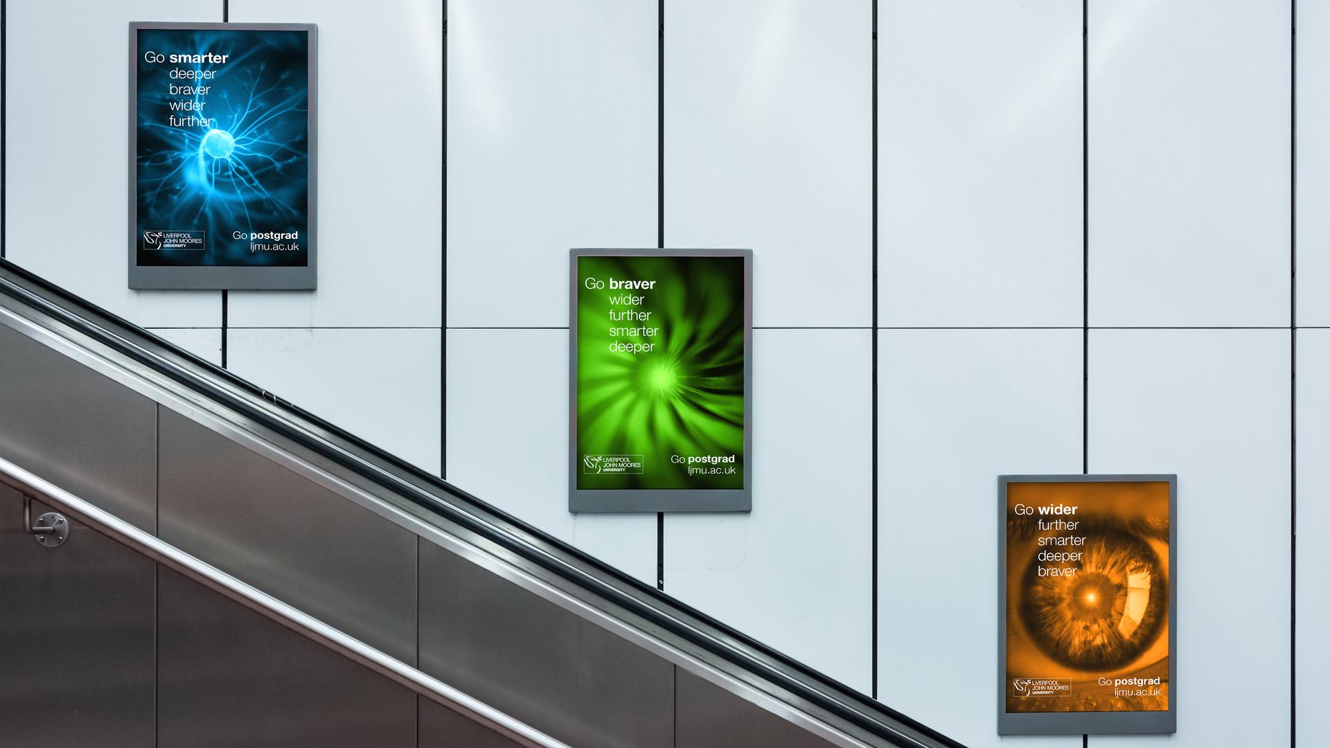 4K 3 posters escalator.jpg