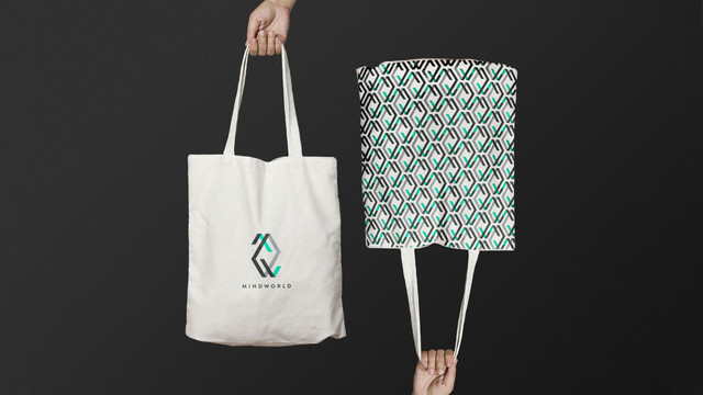4K Gallery Mindworld_0004_tote bag.jpg