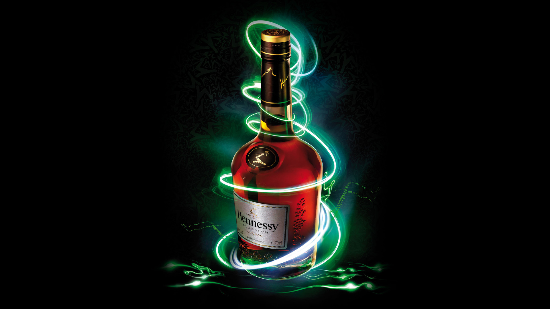 4K Gallery Hennessy Classivm_0001_Layer