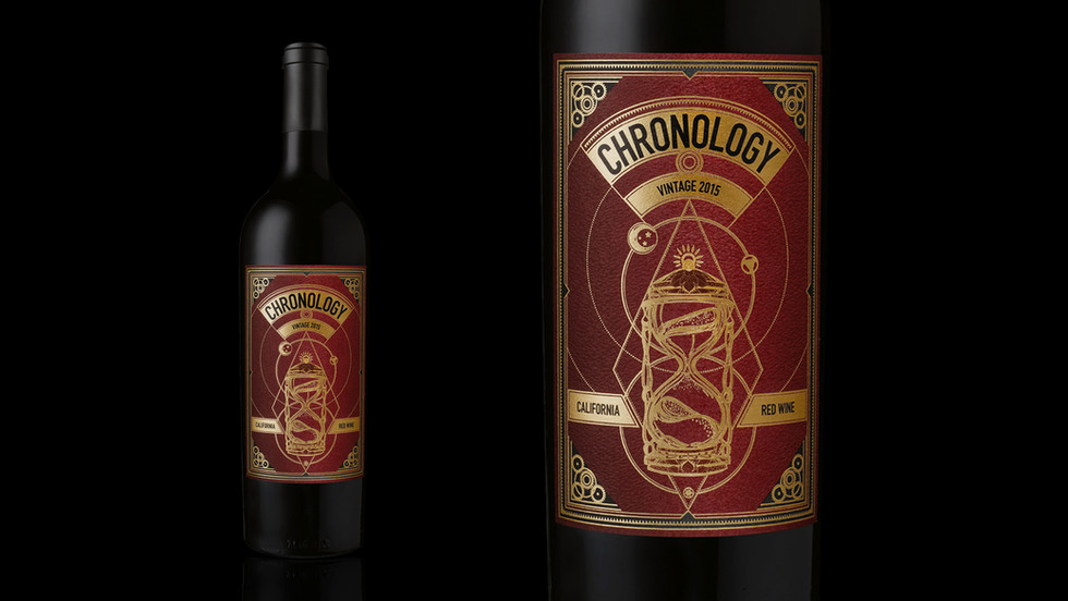 4K Export_0006_Chronology Bottle.jpg