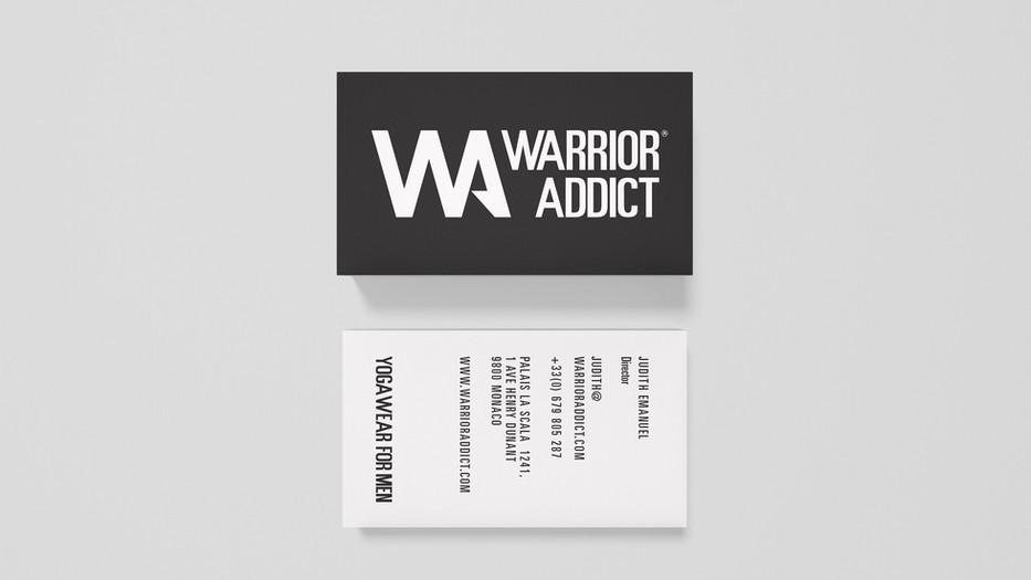 01 Business card.jpg