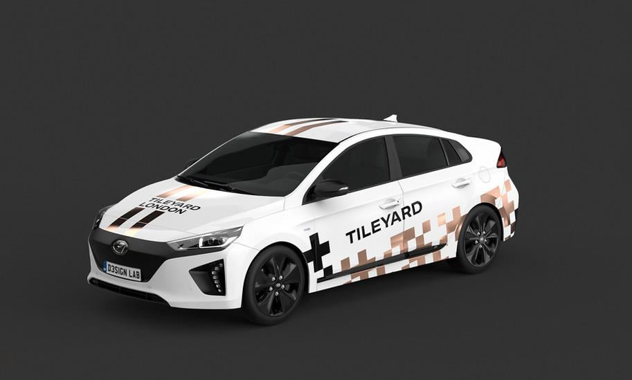 Tileyard Car - _0006_Front Car.jpg
