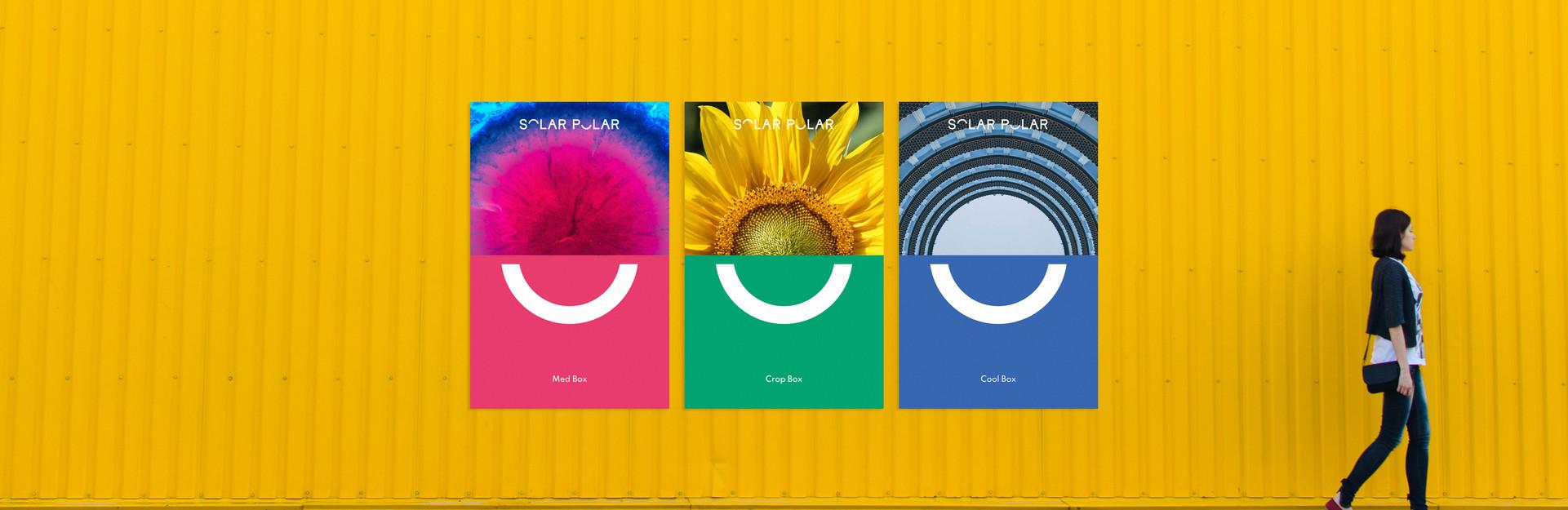 SP_Posters 3.jpg