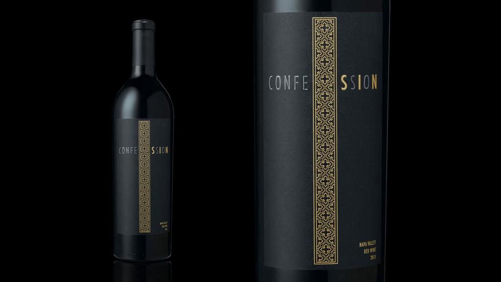 4K Export_0005_Confession Bottle.jpg