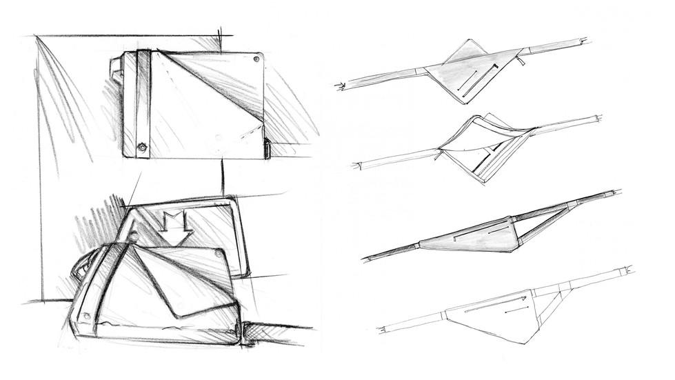 4K Gallery Devieta_0001_Sketches 2.jpg