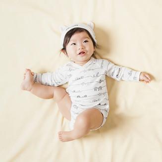 baby_CSM_lions_bodysuit_longsleeve_bearh