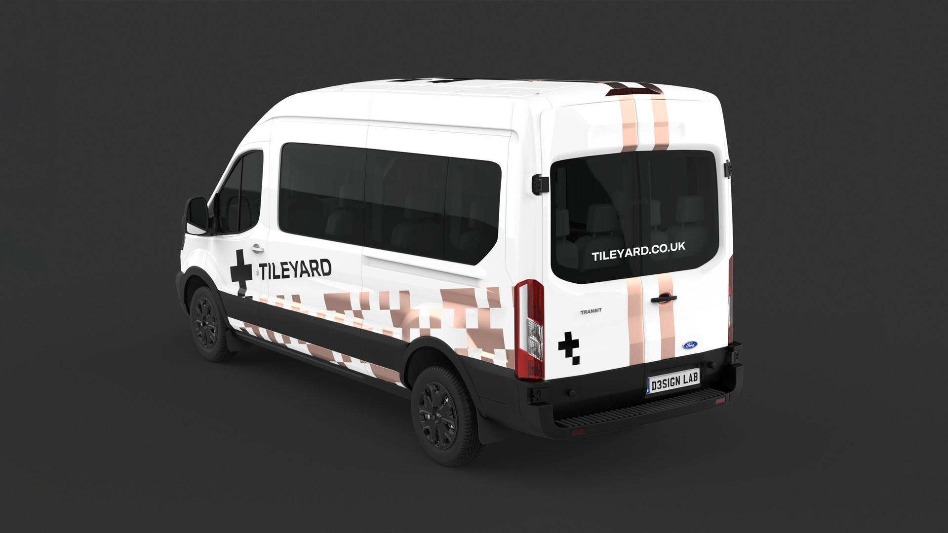Tileyard Car - _0008_Rear Van.jpg