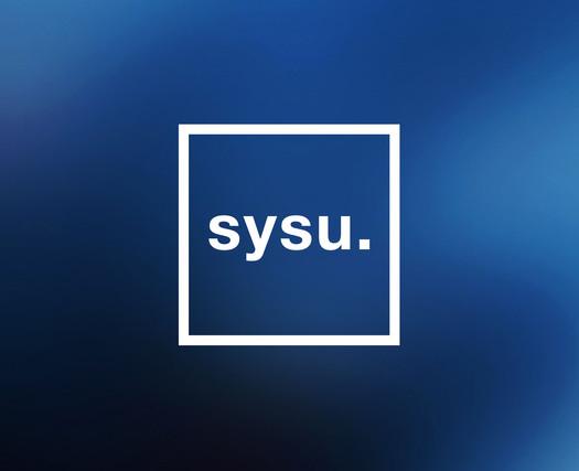 4K Gallery SYSU_0003_SYSU slideshow-07-l