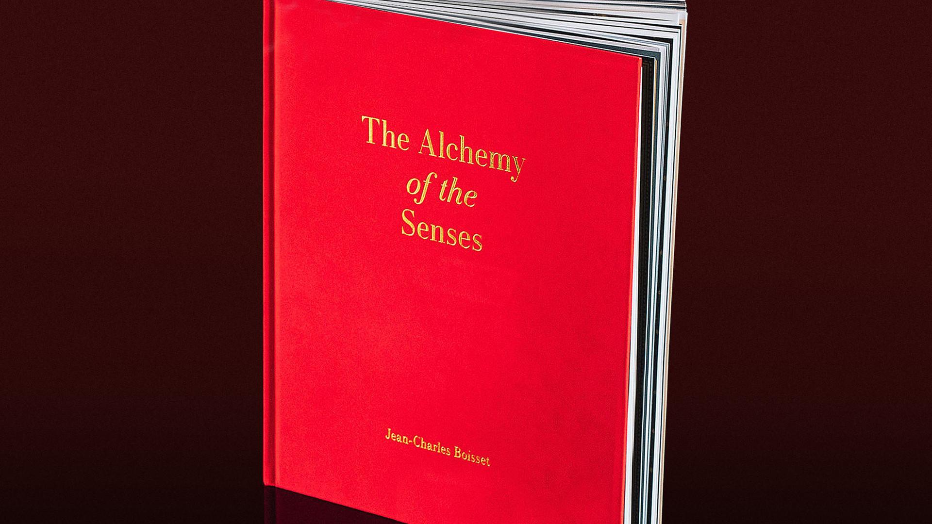 4K Thumbnails _0017_Alchemy of the Sense