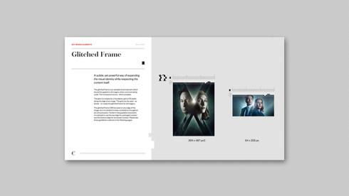 TC_Brand The Companion by The Design Laboratory