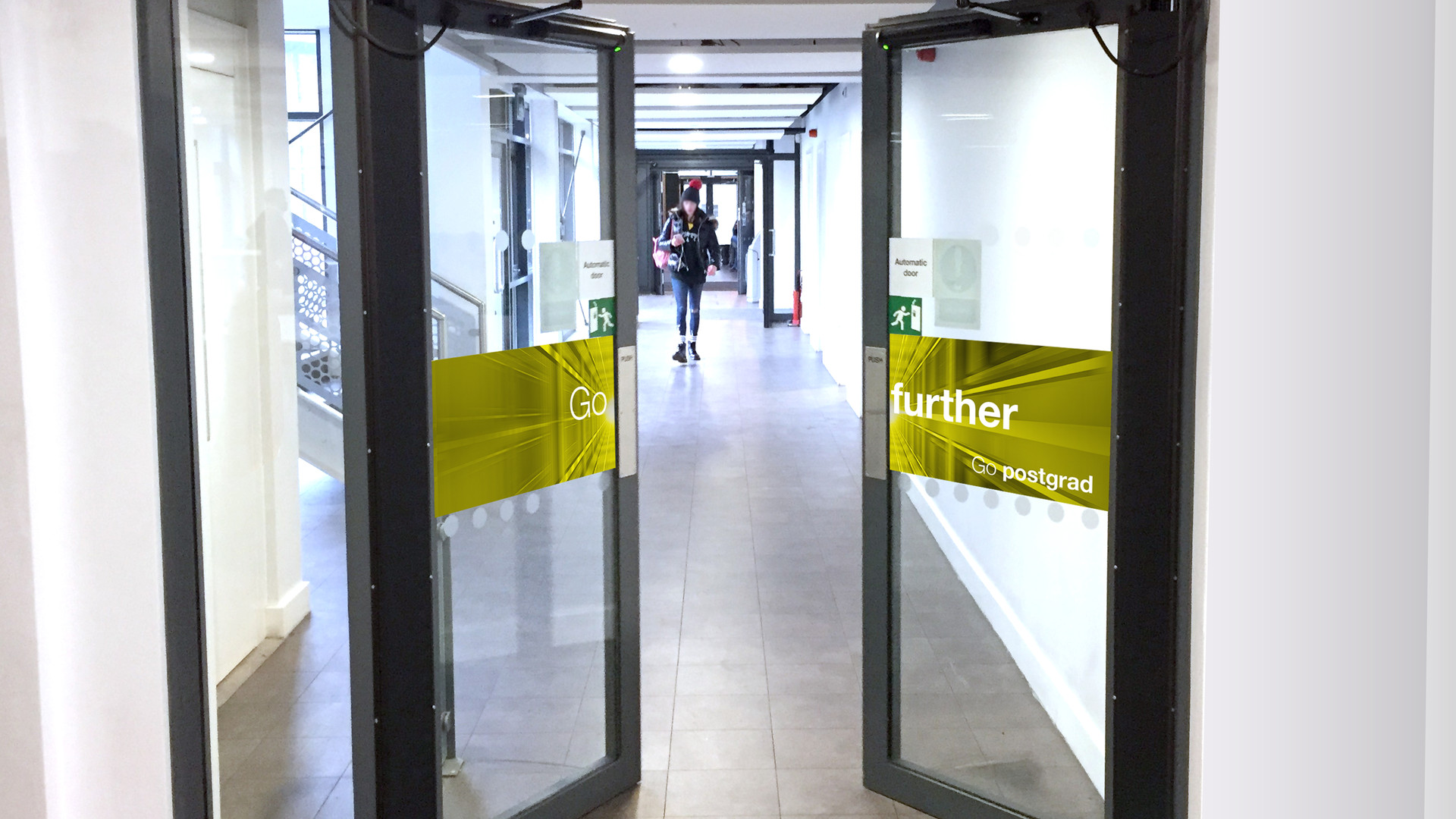 4K corridor.jpg