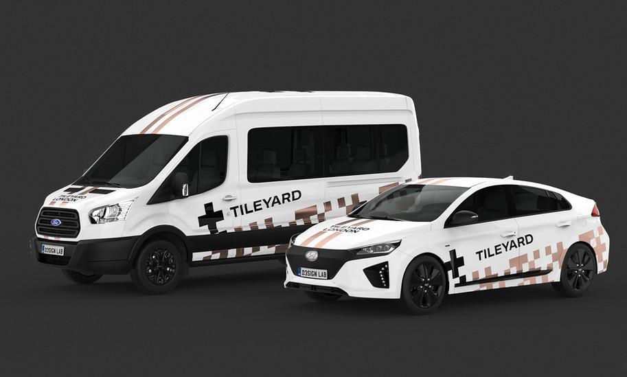 Tileyard Car - _0010_Van & Car.jpg
