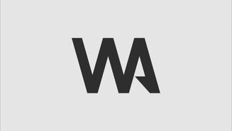 WA Grey 01.jpg