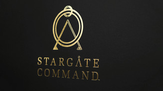 4K Gallery website template Stargate 1_0