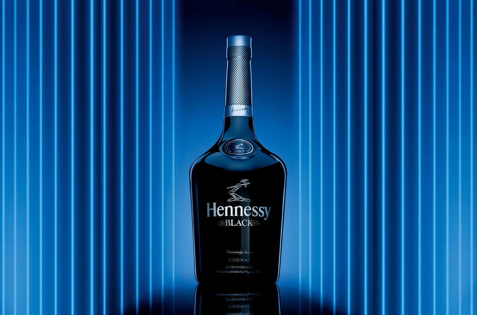 4K Gallery Hennessy_0008_Hero.jpg