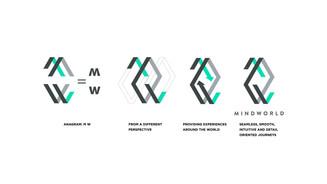 4K Gallery Mindworld_0012_logo build.jpg