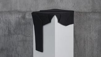 4K Gallery Sunglass Hut_0014_Catalogue-C