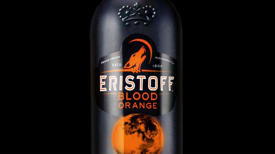 4K Eristoff_0005_eristoff-blood1.jpg