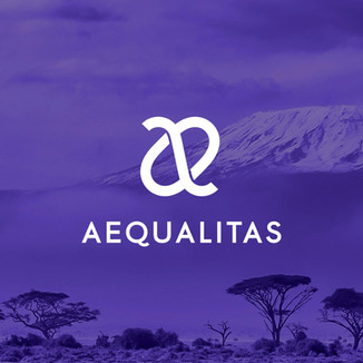 Aequalitas