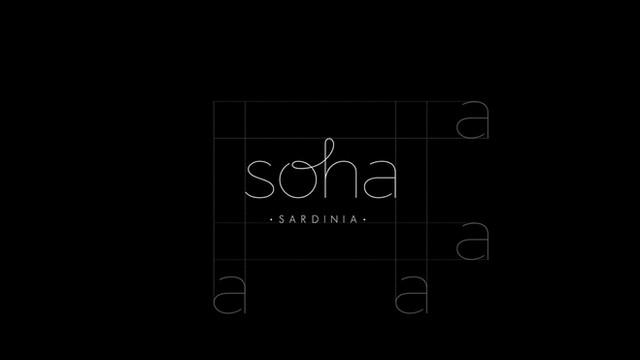 4K Gallery Soha Sardinia_0001s_0004_Laye