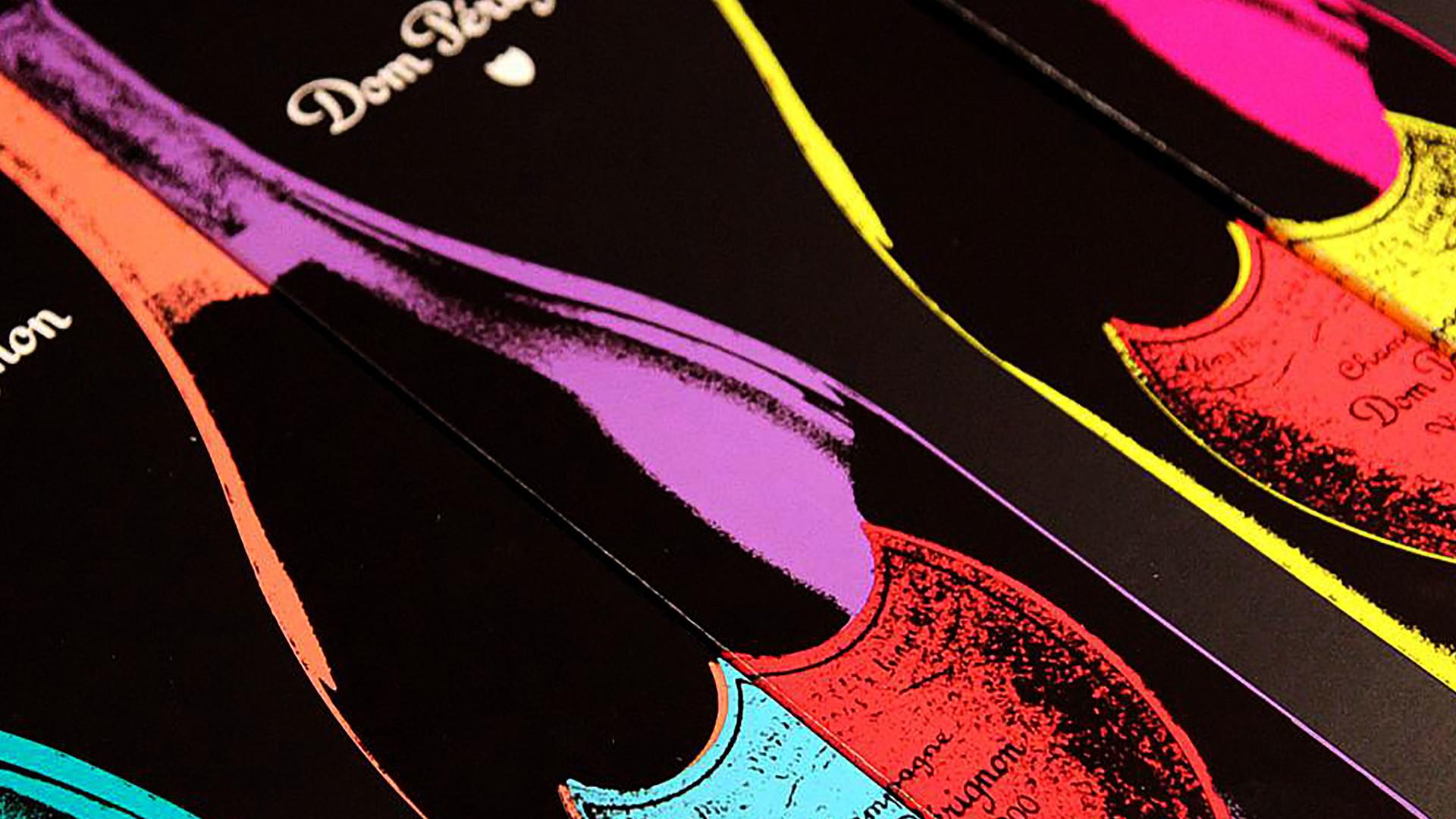4K_Dom_Pérignon_0005_Details_1.jpg