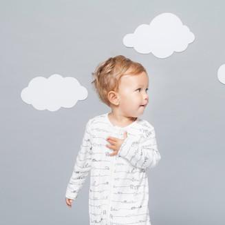 toddler_CSM_sleepsuit_zipup_white_print_