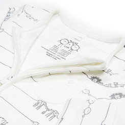 CSM_ZipUpSleepsuit_organic_bamboo_cotton
