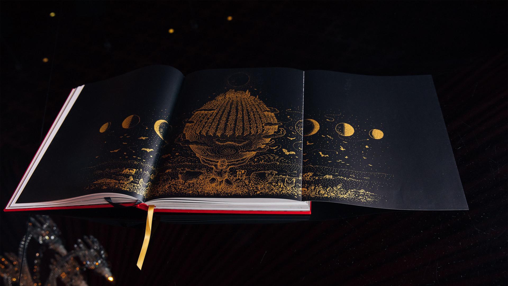 4K Gallery JCB Book_0001_15.jpg