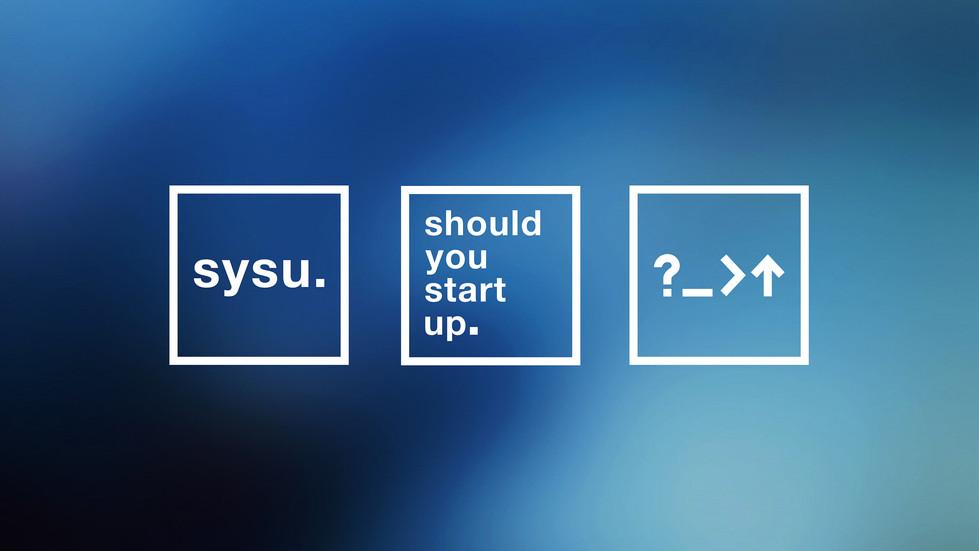 4K Gallery SYSU_0002_SYSU slideshow-07 n