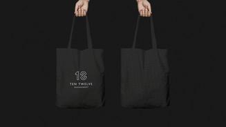 4K Gallery Ten 12_0006_Ten12 tote bag.jp