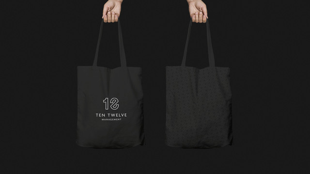 4K Gallery Ten 12_0006_Ten12 tote bag.jp