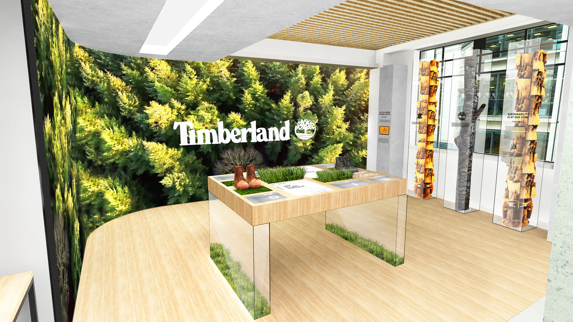 4K Gallery VF_0008s_0011_Timberland 2nd