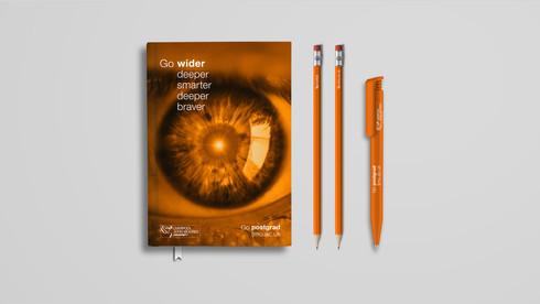 4K book and pens.jpg