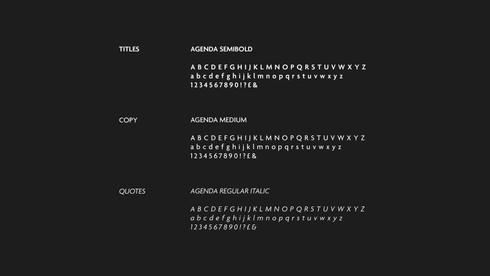 4K Gallery Ten 12_0020_Fonts.jpg